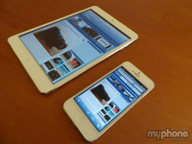 καλύτερα dating εφαρμογές iPad Κέλτικα που χρονολογούνται από το Πάσχα