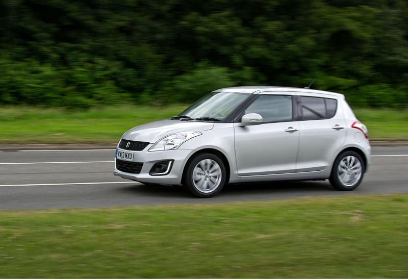 2013-Maruti-Suzuki-Swift-facelift-side