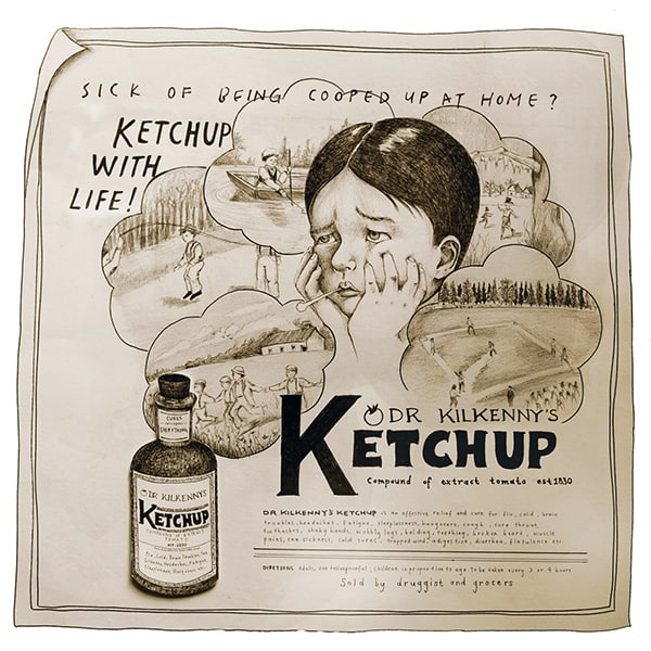 Ketchup-was-sold-in-the-1830s-as-medicine