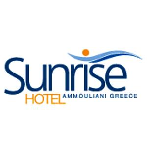sunrisehotel245