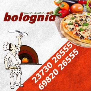 bolognia