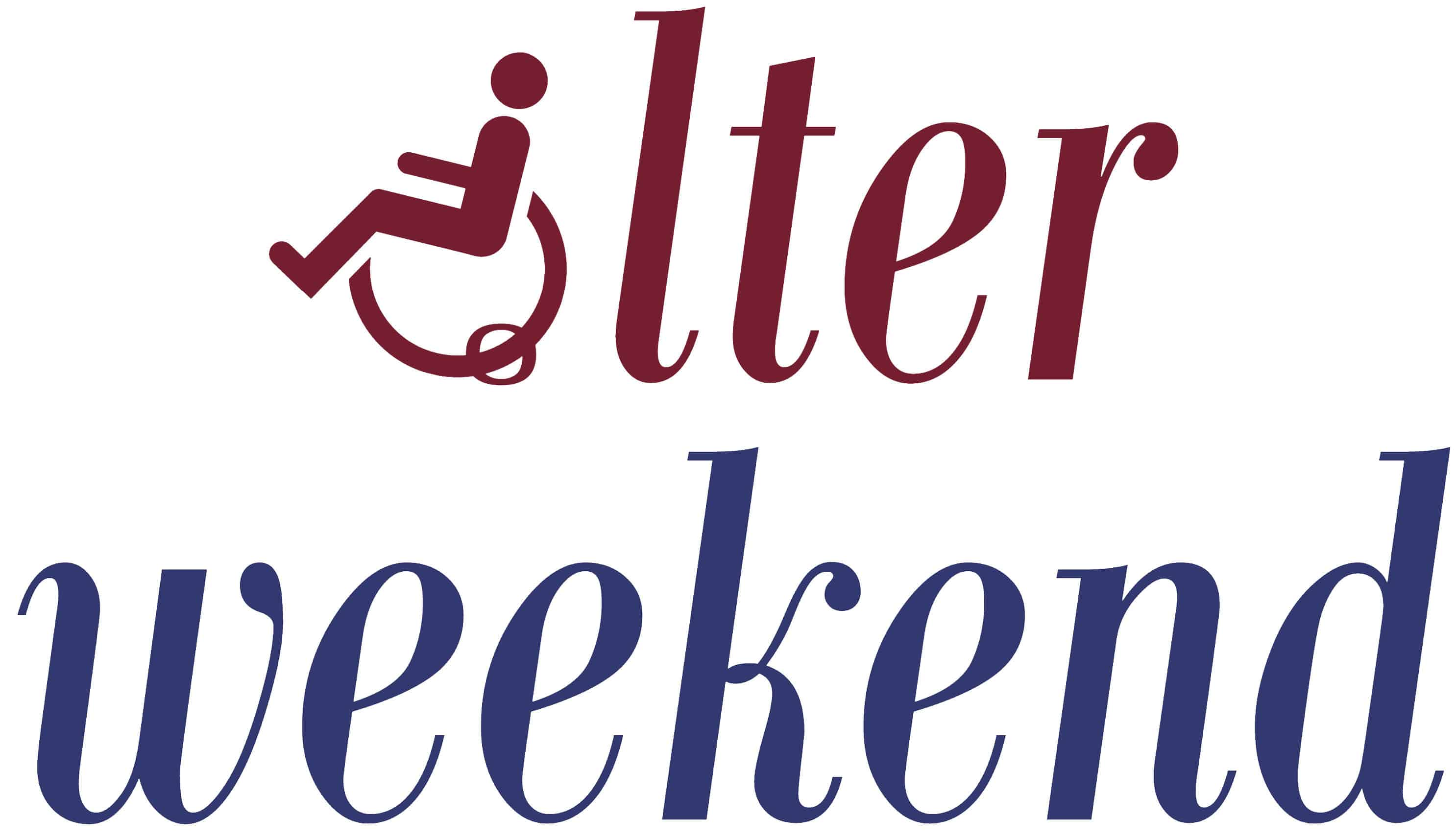 ALTER WEEKEND LOGO2 final