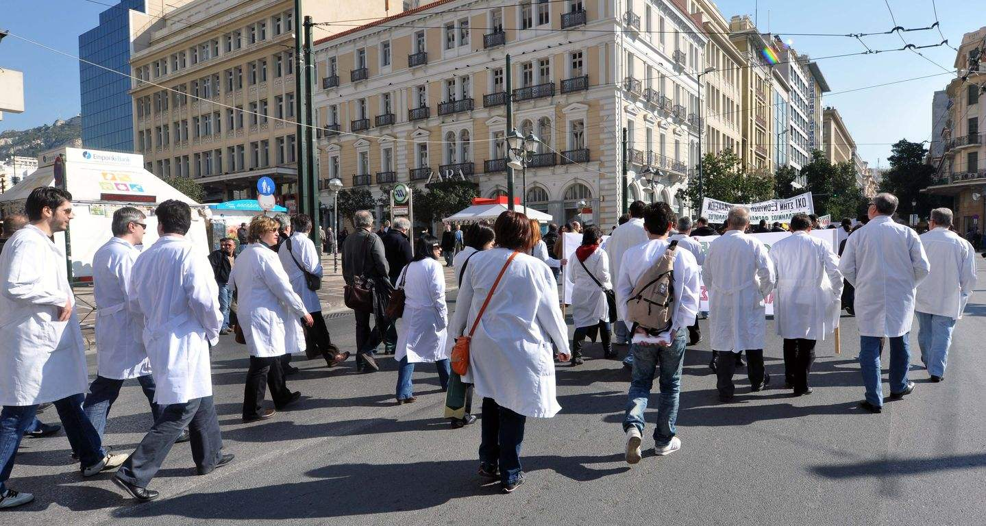 doctors strike1385380646