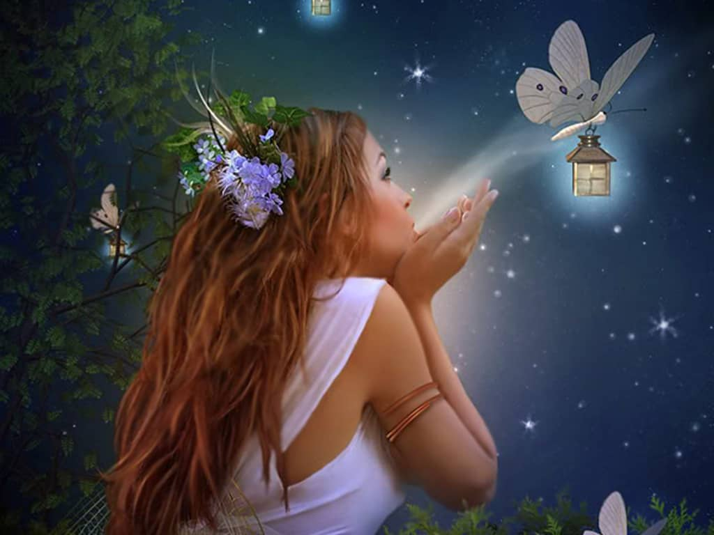 466265-Fairy-Wallpaper-fairies-19086432-1024-768