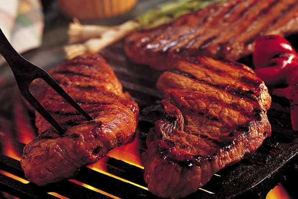 grilled-steak