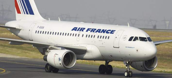 airfrance708 2