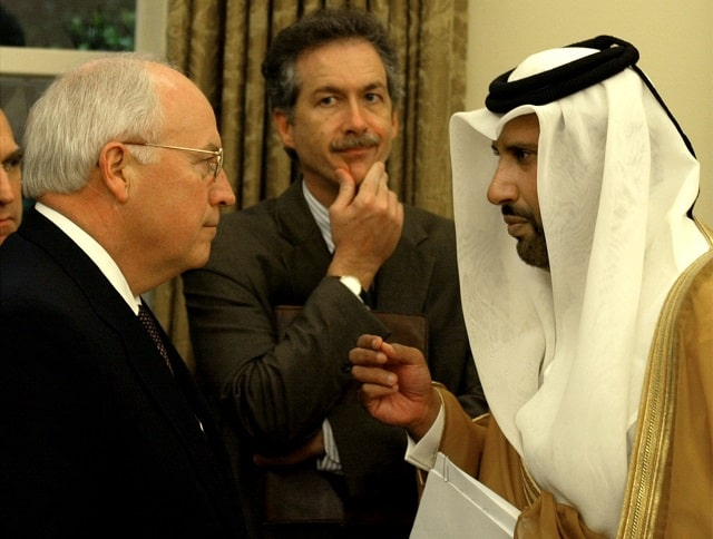 al-thani-dick-cheney1