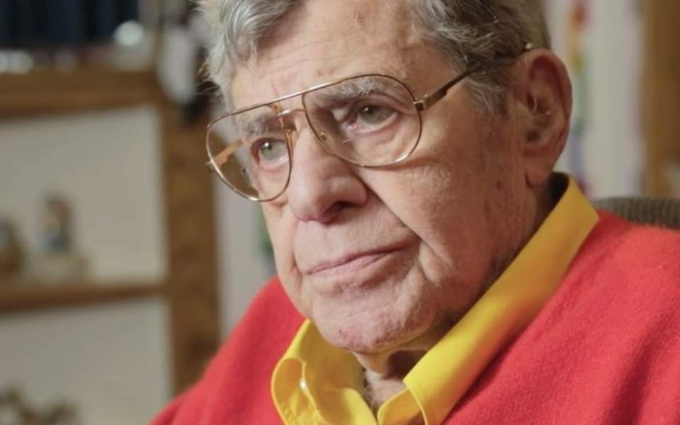jerry lewis interview 960x600 thumb large