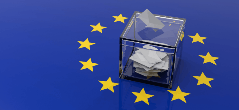 etude collective elections europeennes2019