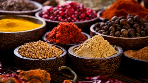 spices 625x350 71441991387