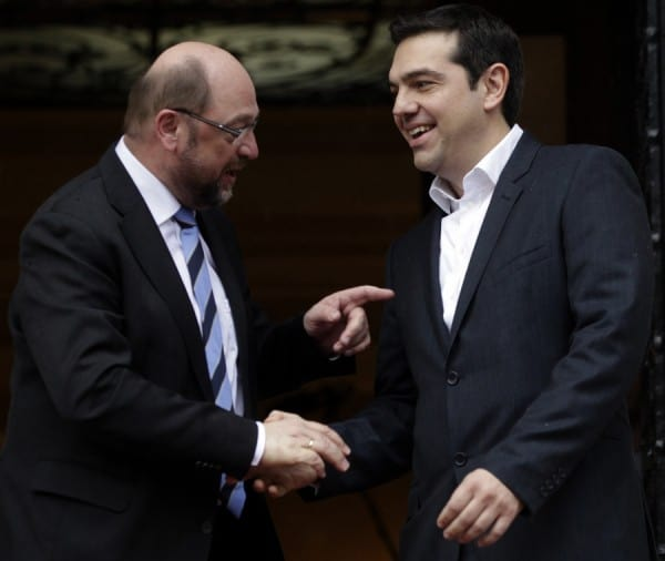 sults tsipras