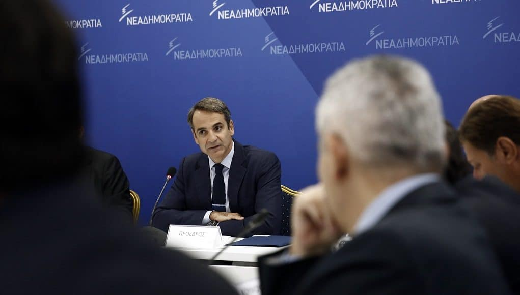 mitsotakis tomearxes45627918 1021x580