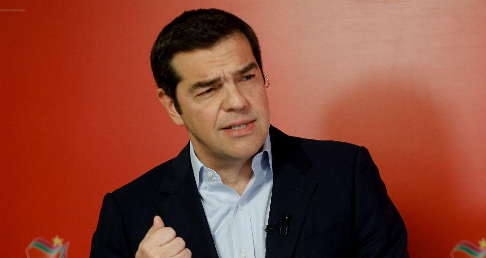 alexis tsipras efsyn may20