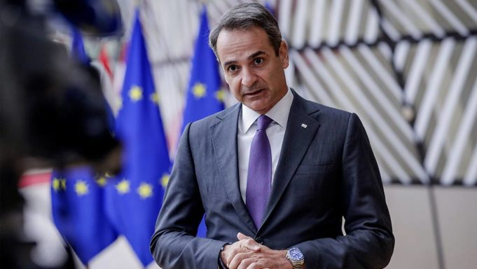mitsotakis brusseles EU photo AP 681x384