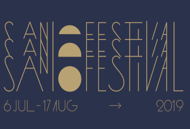 Sani festival 2019 2019 06 11 at 9.25.55 PM
