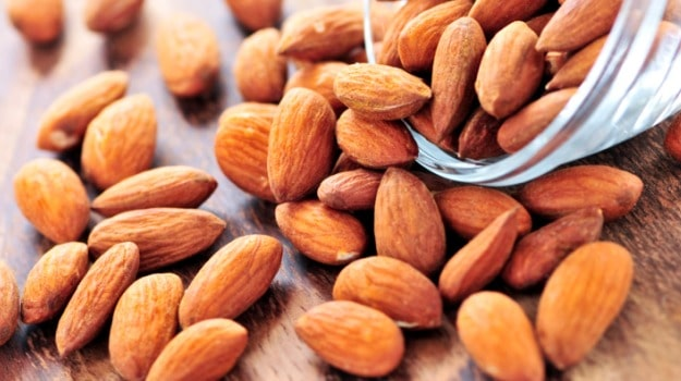 almonds raw 625x350 51421213477