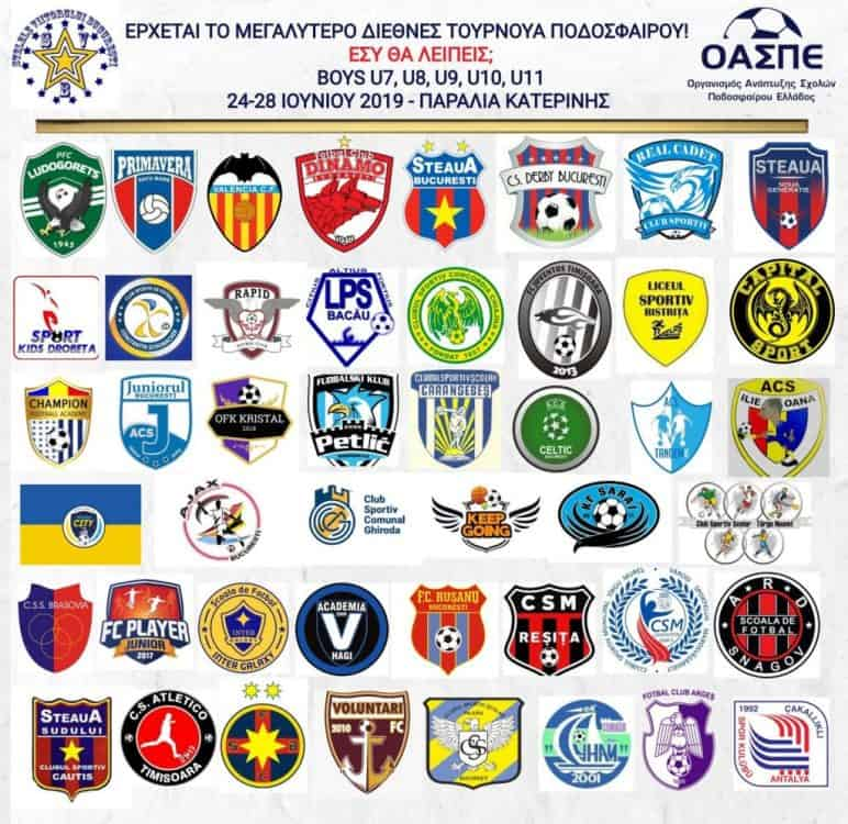 romanian teams 1024x995