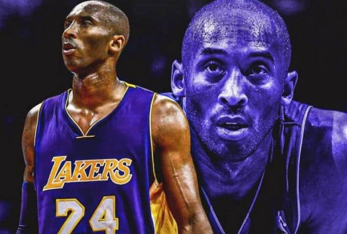Kobe Bryant killed in fatal helicopter crash 792x4021