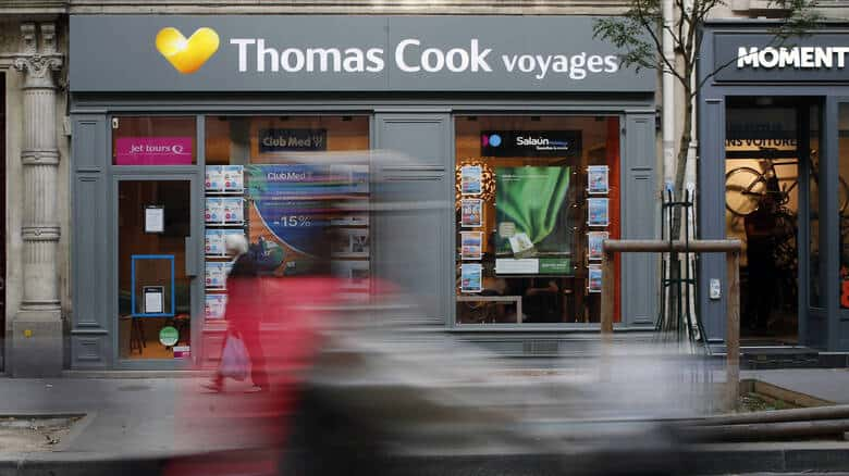 THOMAS COOKbsnns020